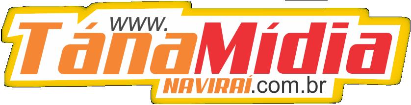 TaNaMídia Naviraí